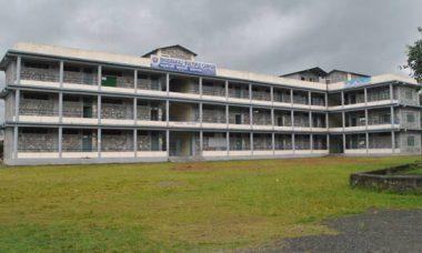 Bhadrakali Multiple Campus Kundahar, Pokhara